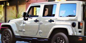 jeepwrangler写真