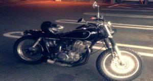 バイクまとめトップ